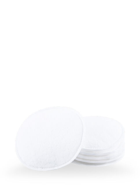 Giant Make-Up Pads 50 pack