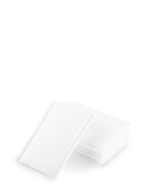 Cotton Squares 150 pack