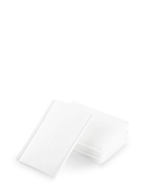 Cotton Squares 150 pack