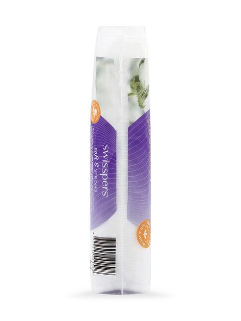 Organic Make-Up Pads 80 pack