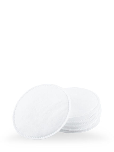 Make-Up Pads 80 pack
