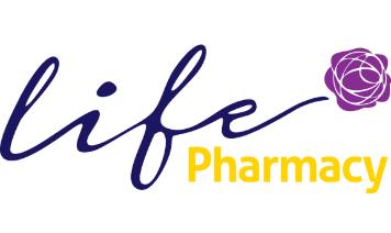 Life Pharmacy